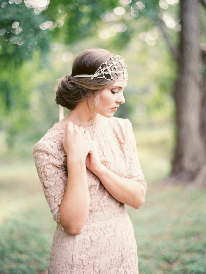 ethereal-bride-outdoor-texas-wedding.jpg