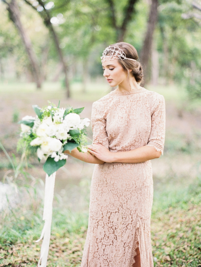 nude-lace-wedding-gown-texas-bride-style.jpg