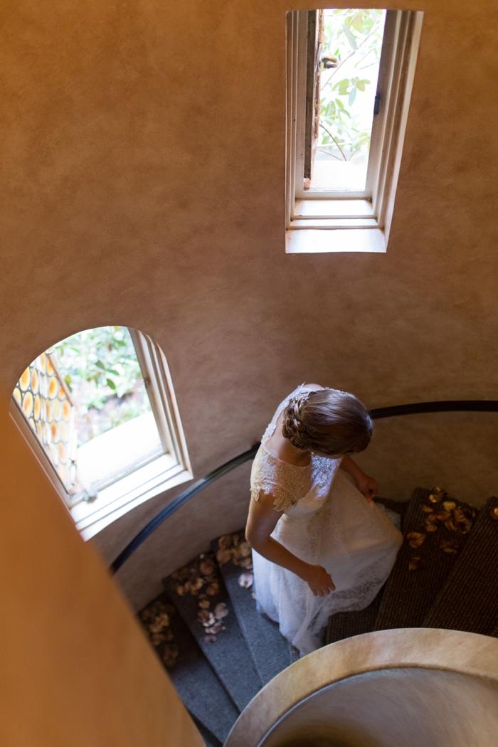 dallas-turtle-creek-mansion-wedding.jpg