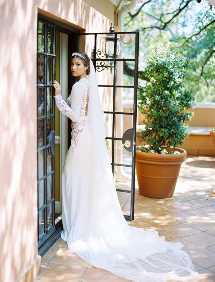 Brides of North Texas Gown Shoot Fall/Winter 2014 with Ben Q Photography | Lindsey Zamora | Fine Art Wedding Planner Dallas, Ft Worth, DFW, Austin, Destination
