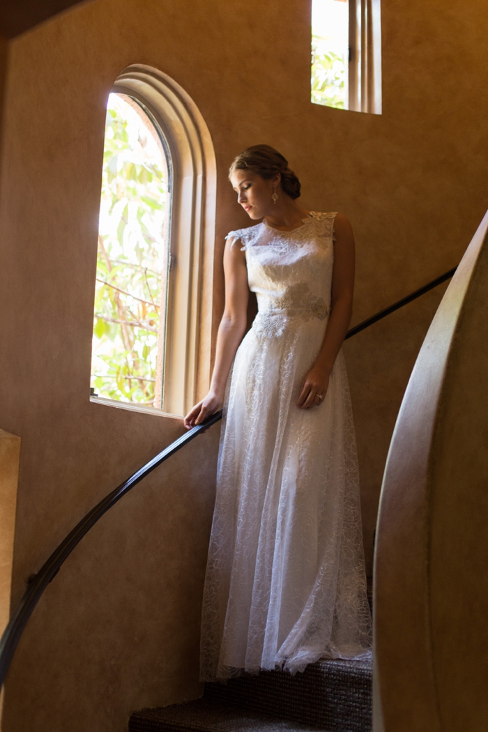 romantic-dallas-wedding-mansion.jpg