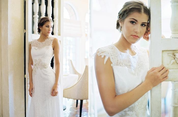 romantic-dallas-wedding.jpg