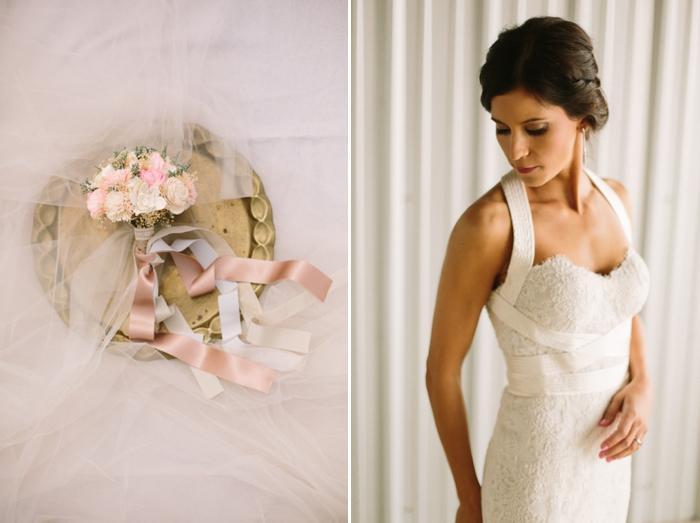 blush and ivory wedding design.jpg