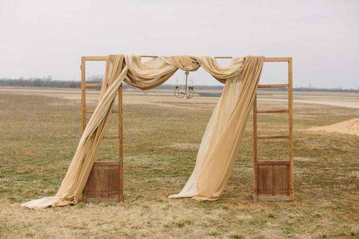 custom organic wedding alter design.jpg