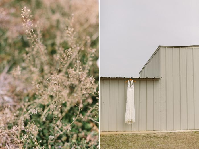 organic texas wedding design .jpg
