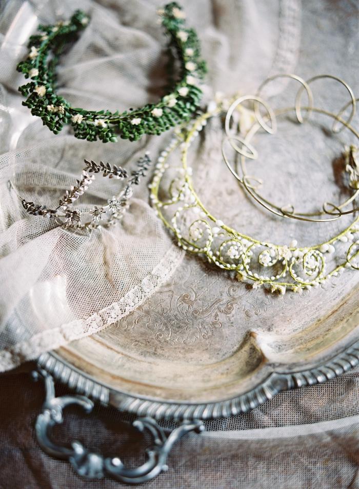 antique shop gossamer crowns.jpg