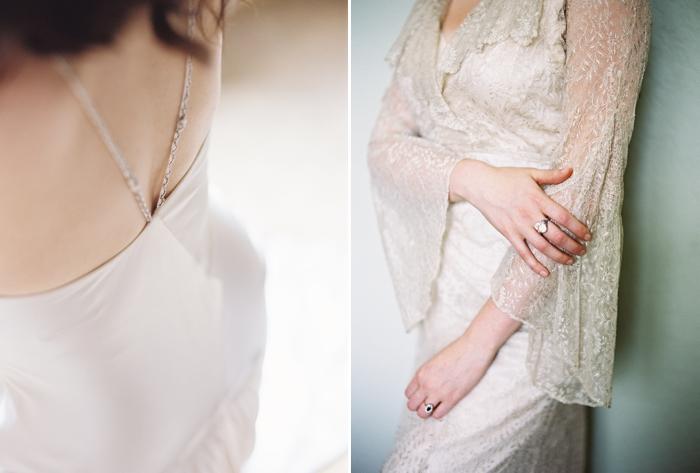delicate wedding details.jpg
