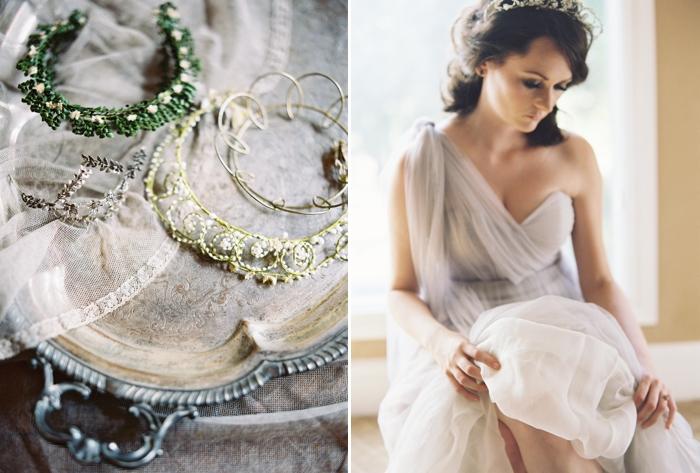 antique wedding jewelry.jpg