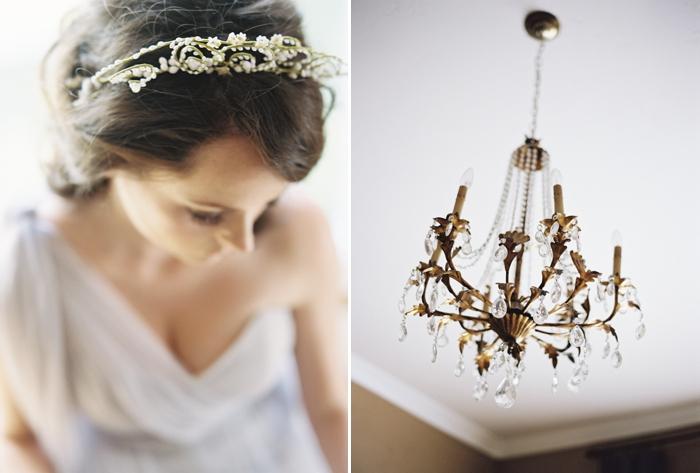 ethereal grey wedding dress.jpg