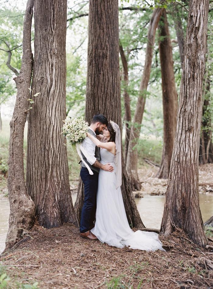 ethereal forrest wedding.jpg