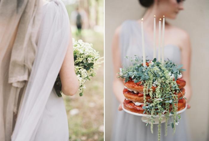 ethereal texas outdoor wedding.jpg