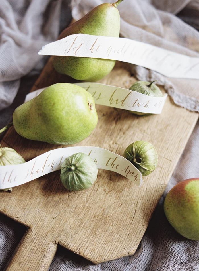 fruit wedding inspiration.jpg