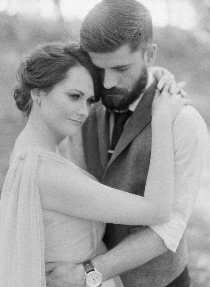 grey wedding gown.jpg