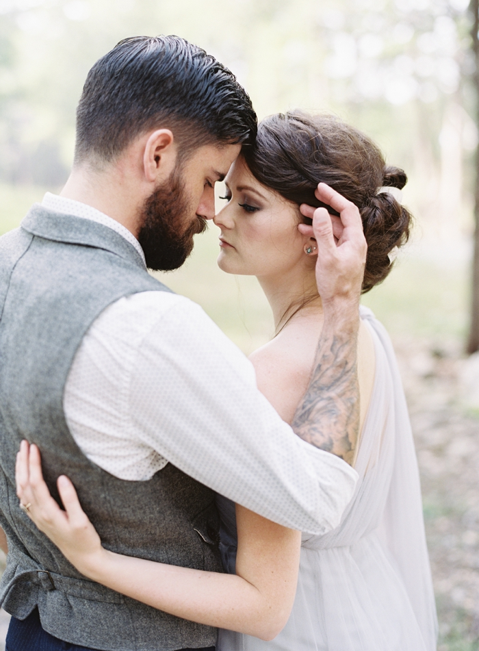 intimate texas wedding.jpg