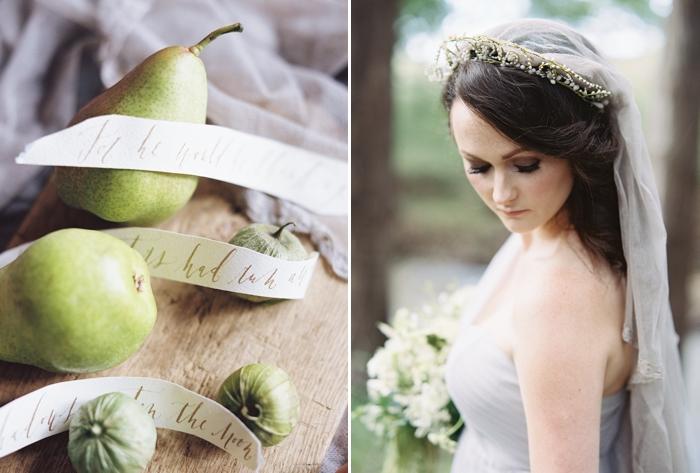 pear wedding inspiration.jpg