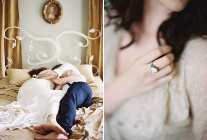 romantic elopement.jpg