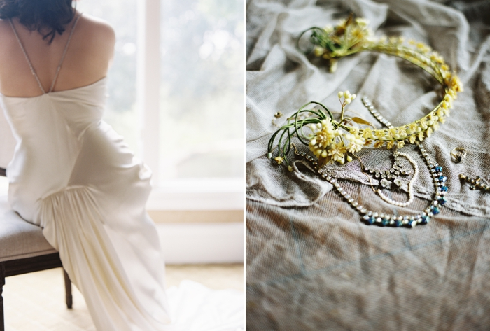 Hill Country Vow Renewal with Laura Catherine Photographs | Lindsey Zamora | Fine Art Wedding Planner Dallas, Ft Worth, DFW, Austin, Destination