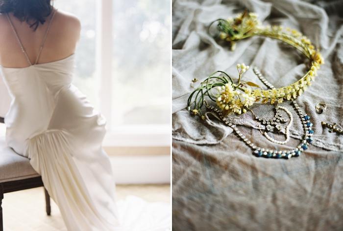 silk wedding gown.jpg