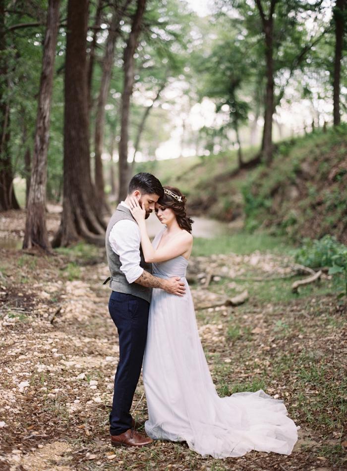 texas riverfront wedding inspiration.jpg