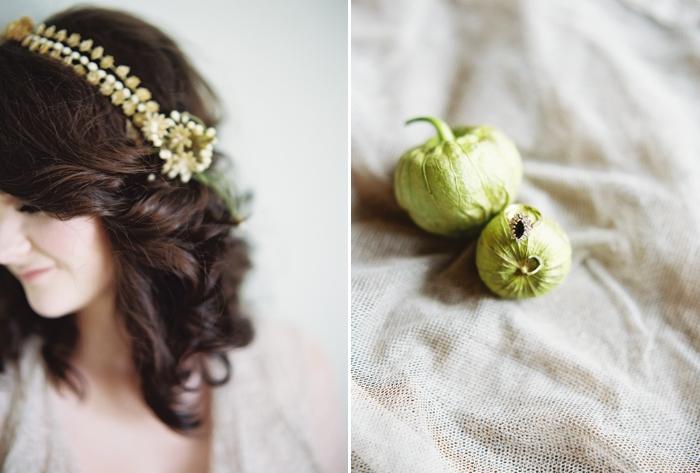 wax floral crown.jpg
