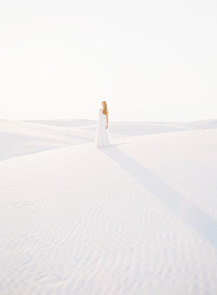 New Mexico Desert Wedding Inspiration with Heather Hawkins | Lindsey Zamora | Fine Art Wedding Planner Dallas, Ft Worth, DFW, Austin, Destination