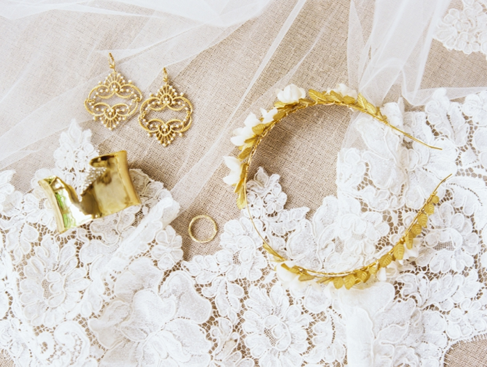 001 Italian Inspired Real Wedding.JPG