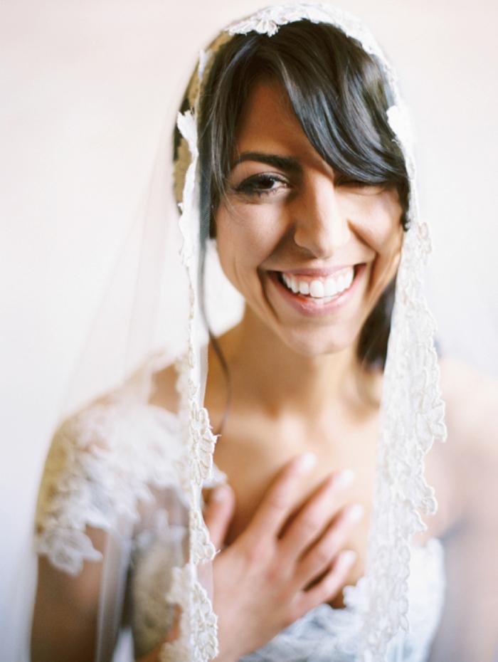 003 Italian Inspired Real Wedding.JPG
