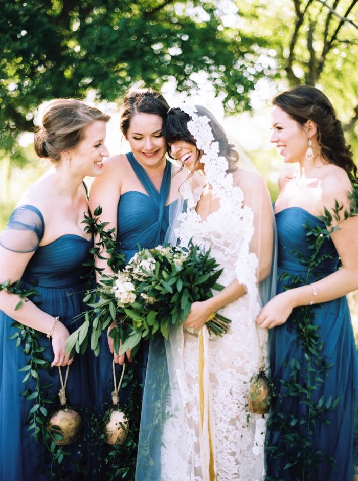 Organic Austin Wedding with Taylor Lord | Lindsey Zamora | Fine Art Wedding Planner Dallas, Ft Worth, DFW, Austin, Destination