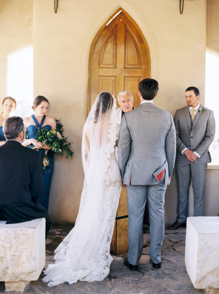 010 Italian Inspired Real Wedding.JPG