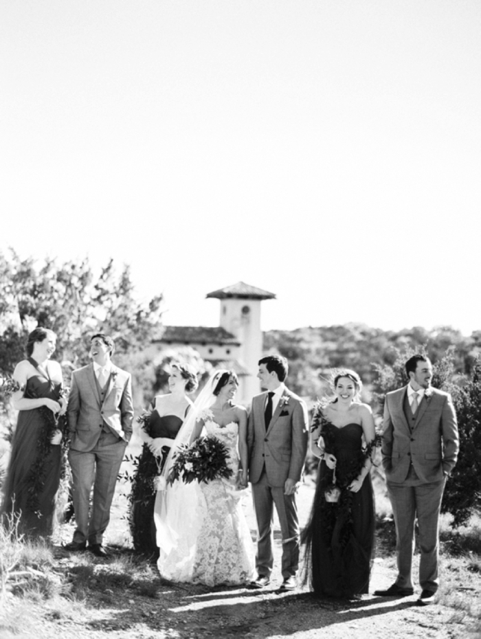 015 Italian Inspired Real Wedding.JPG