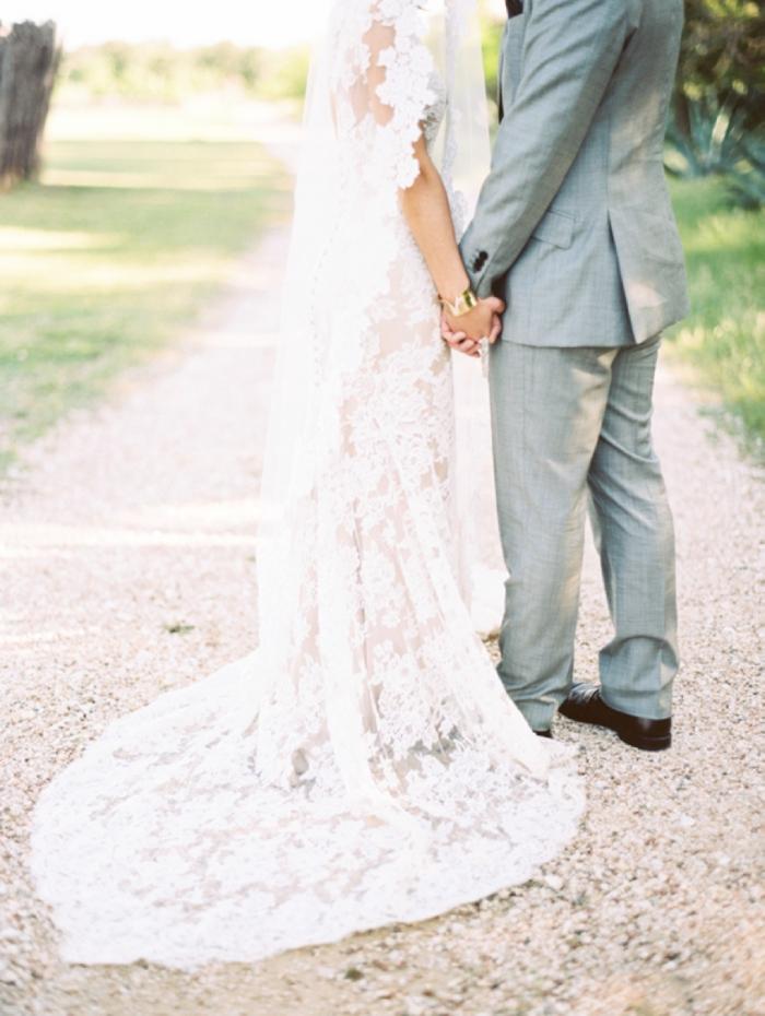 017 Italian Inspired Real Wedding.JPG