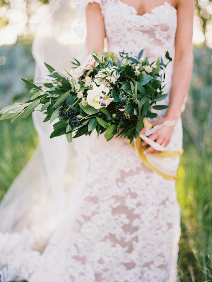 018 Italian Inspired Real Wedding.JPG