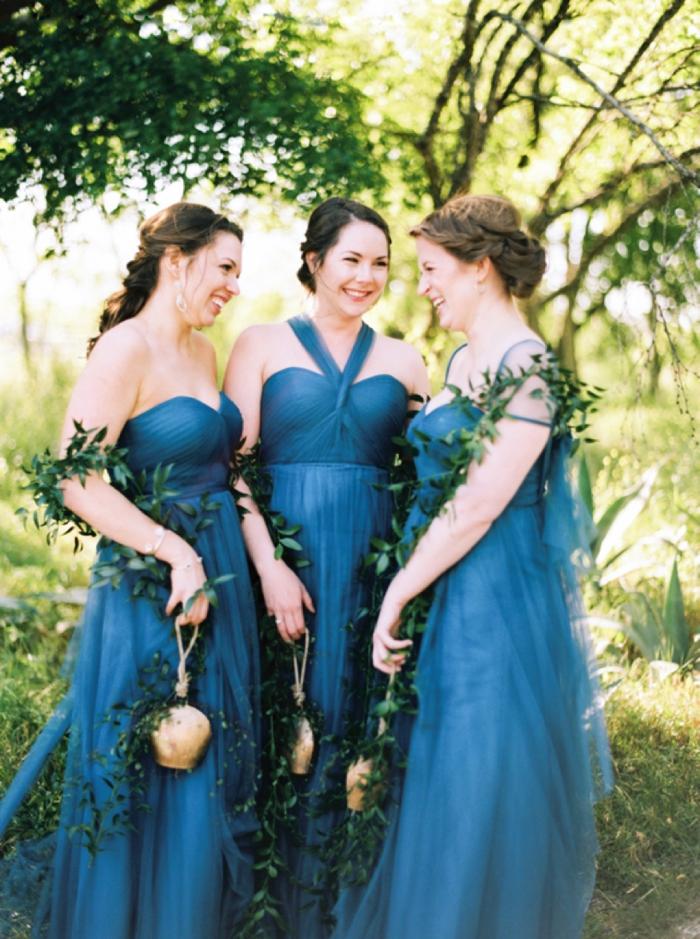 019 Italian Inspired Real Wedding.JPG