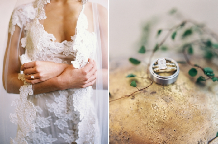 027 Italian Inspired Real Wedding.JPG