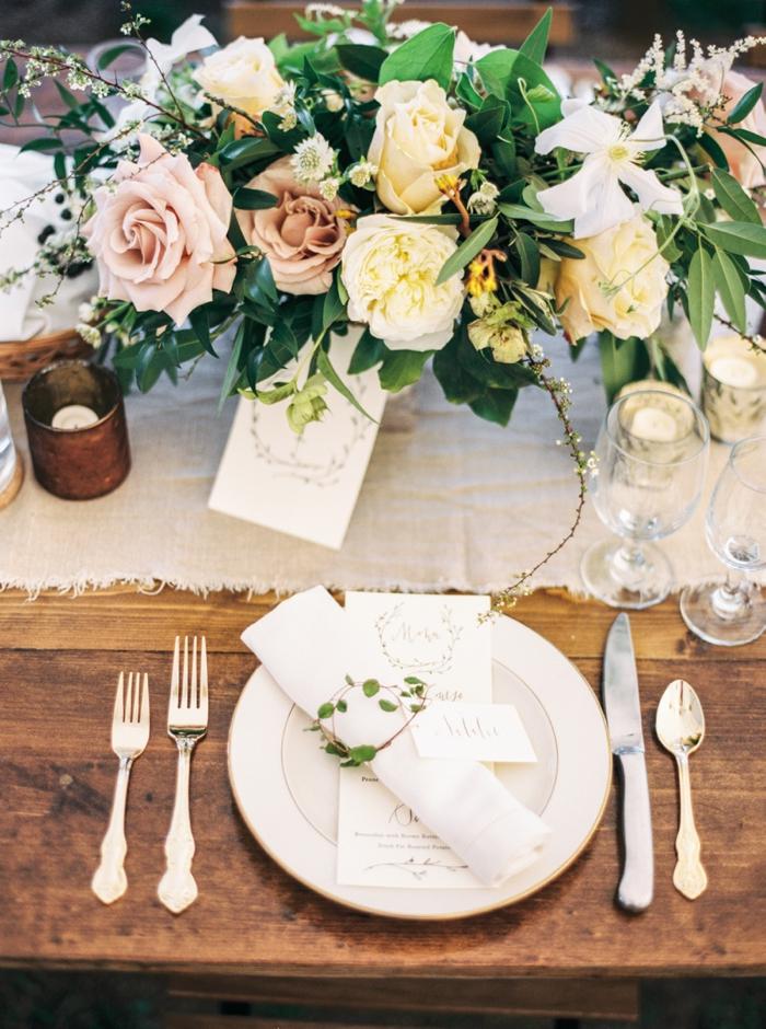 029 Italian Inspired Real Wedding.JPG
