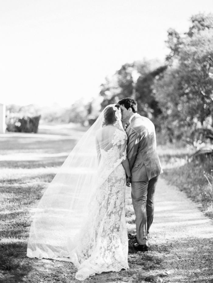 033 Italian Inspired Real Wedding.JPG