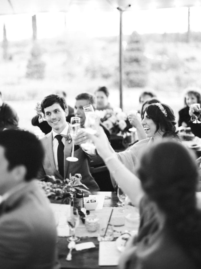 034 Italian Inspired Real Wedding.JPG