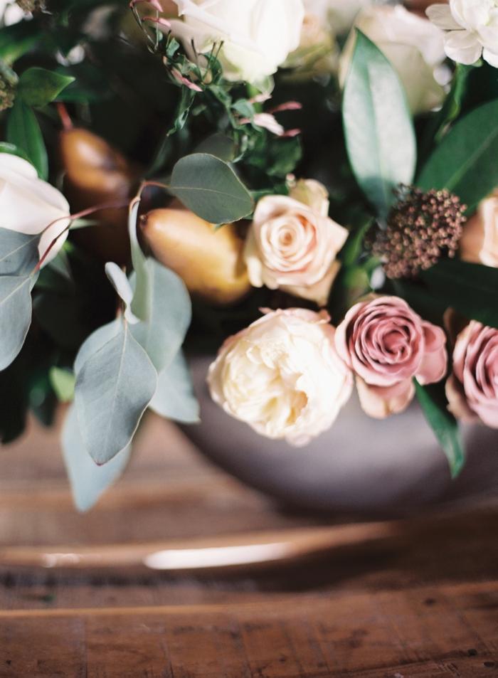 LINDSEY-ZAMORA-DALLAS-WEDDING-PLANNER-MELANGE-WORKSHOP_0149.jpg