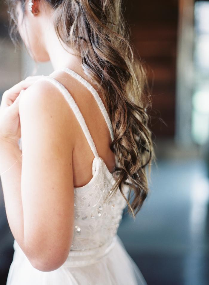 LINDSEY-ZAMORA-DALLAS-WEDDING-PLANNER-MELANGE-WORKSHOP_0155.jpg
