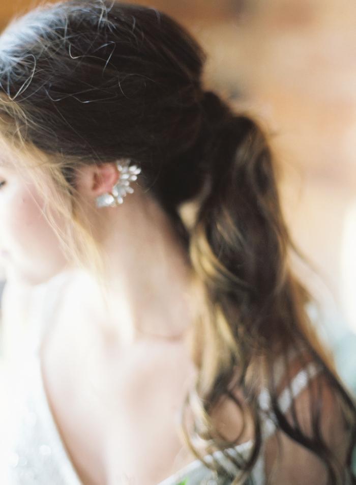 LINDSEY-ZAMORA-DALLAS-WEDDING-PLANNER-MELANGE-WORKSHOP_0158.jpg