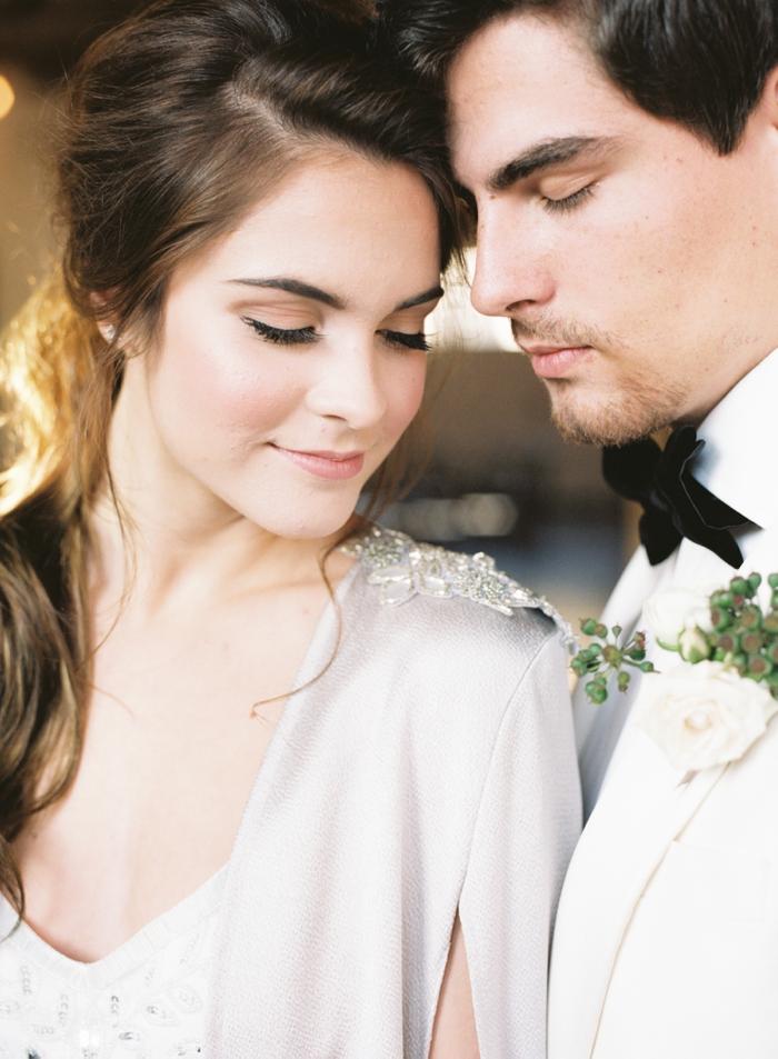 LINDSEY-ZAMORA-DALLAS-WEDDING-PLANNER-MELANGE-WORKSHOP_0159.jpg