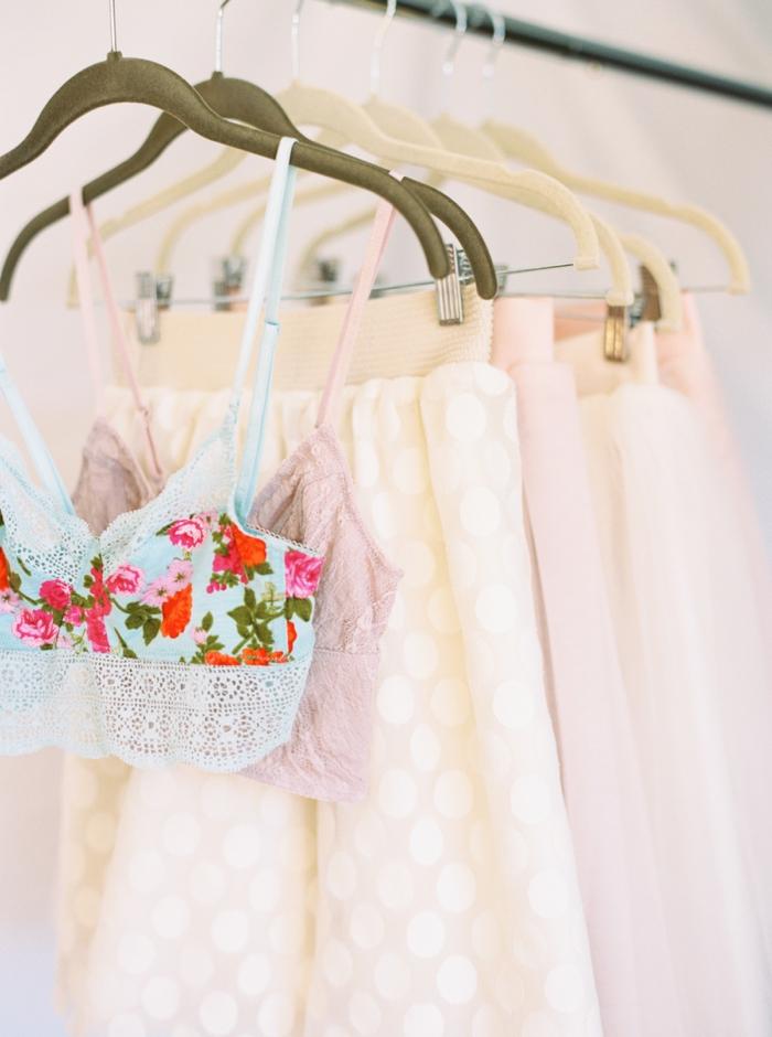 brides of north texas spring summer_0002.jpg