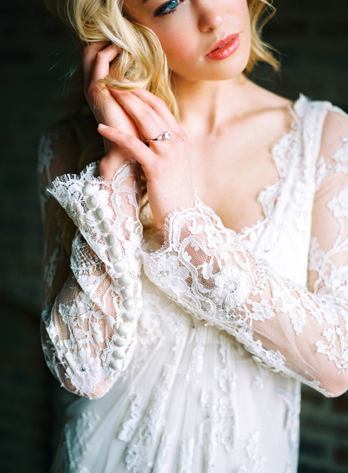 LINDSEY ZAMORA WITH WEDDING SPARROW AND THE DRESS THEORY_0166.jpg