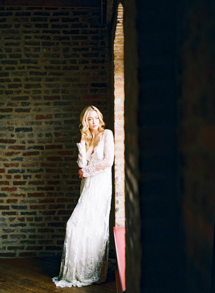 LINDSEY ZAMORA WITH WEDDING SPARROW AND THE DRESS THEORY_0168.jpg