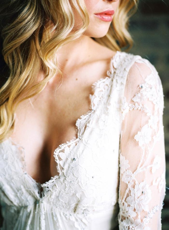 LINDSEY ZAMORA WITH WEDDING SPARROW AND THE DRESS THEORY_0170.jpg