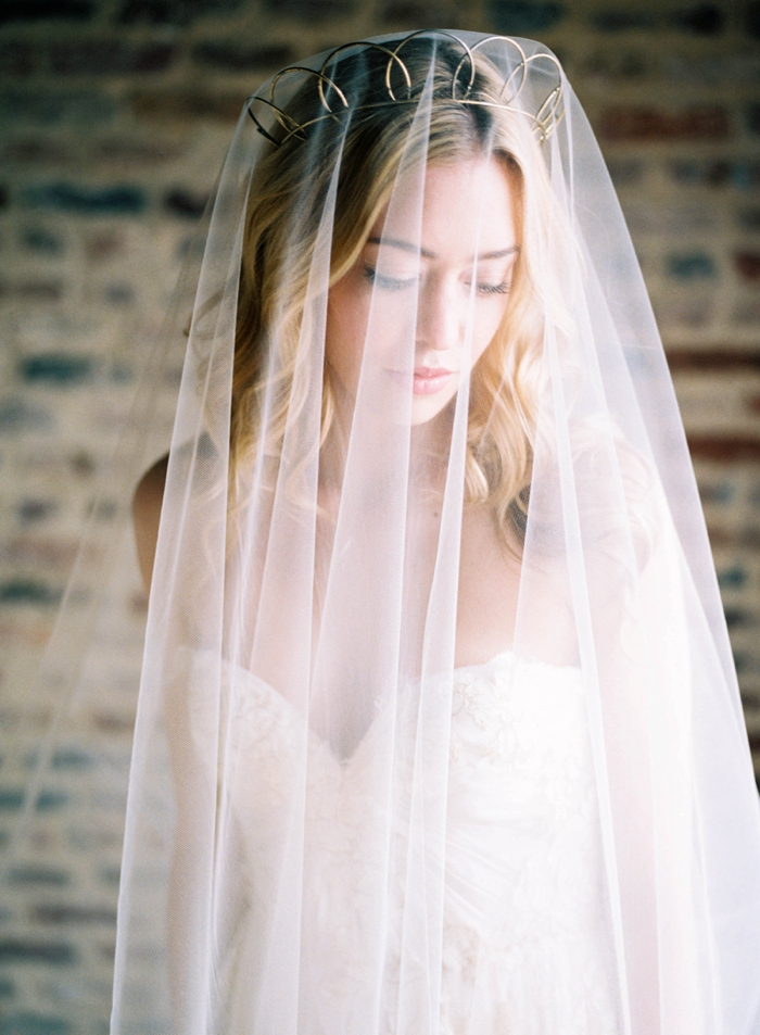 LINDSEY ZAMORA WITH WEDDING SPARROW AND THE DRESS THEORY_0171.jpg