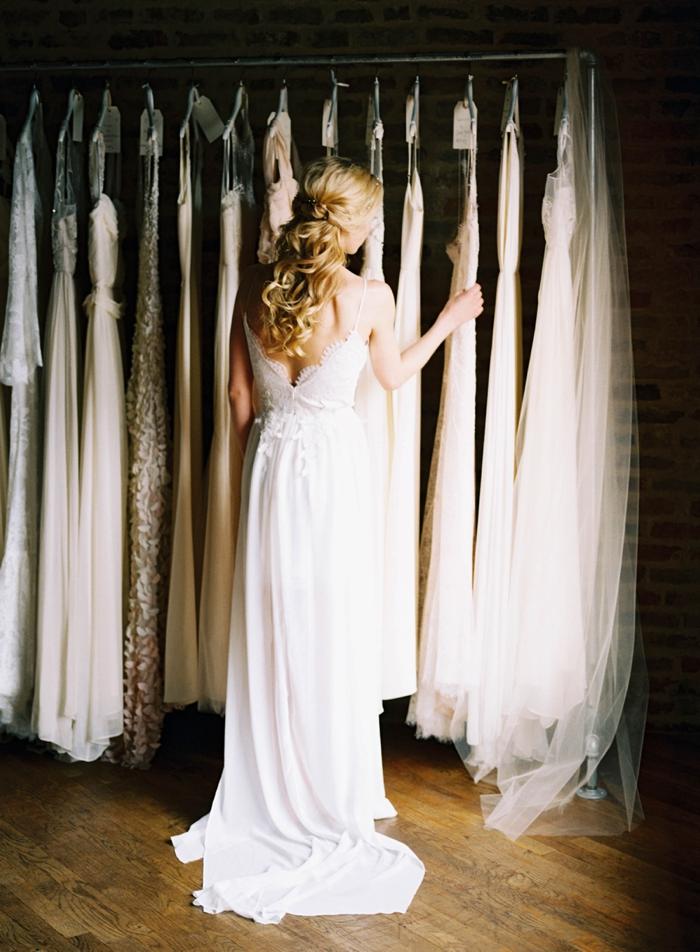 LINDSEY ZAMORA WITH WEDDING SPARROW AND THE DRESS THEORY_0174.jpg