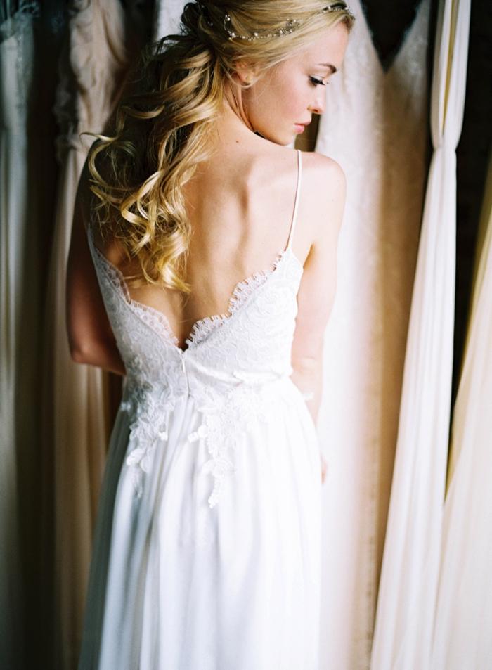 LINDSEY ZAMORA WITH WEDDING SPARROW AND THE DRESS THEORY_0175.jpg