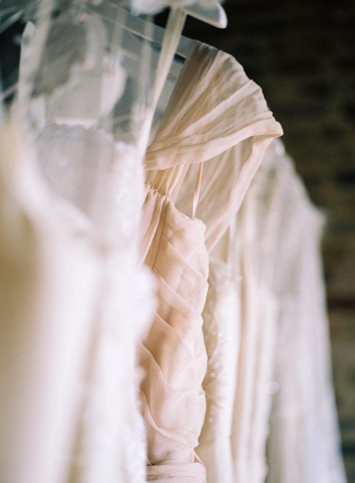 LINDSEY ZAMORA WITH WEDDING SPARROW AND THE DRESS THEORY_0176.jpg