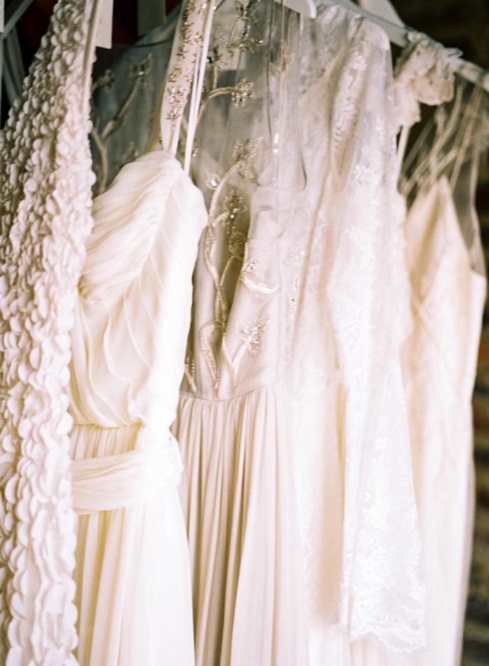 LINDSEY ZAMORA WITH WEDDING SPARROW AND THE DRESS THEORY_0177.jpg